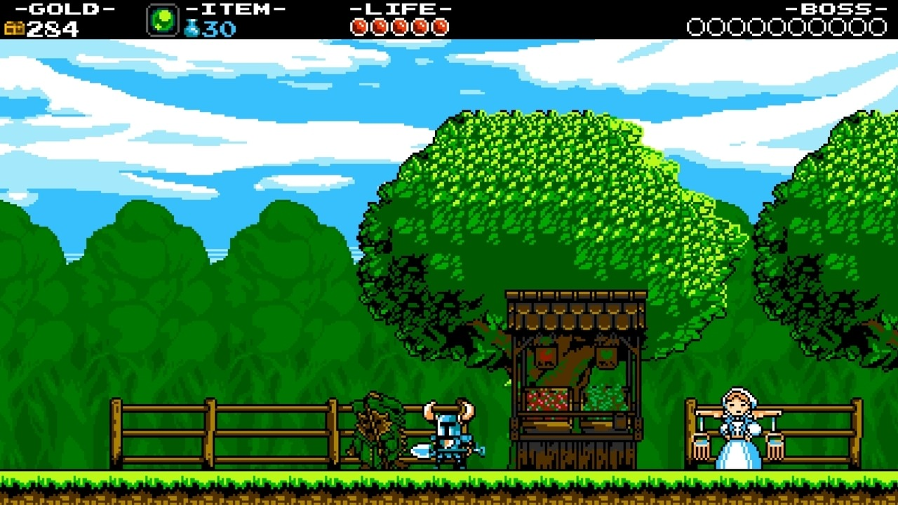 shovel-knight-nintendo-3ds-1416823658-083