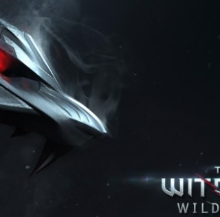 The Witcher 3 : nouvelle vidéo de gameplay de 15 minutes
