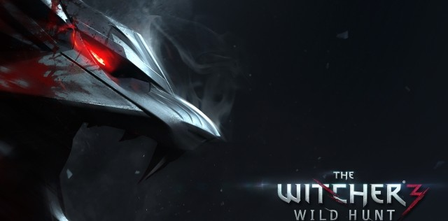 The Witcher 3 : nouvelle vidéo de gameplay de 15 minutes