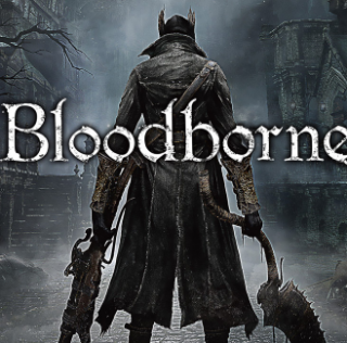 Test : Bloodborne, enfin une bonne exclu PS4 !