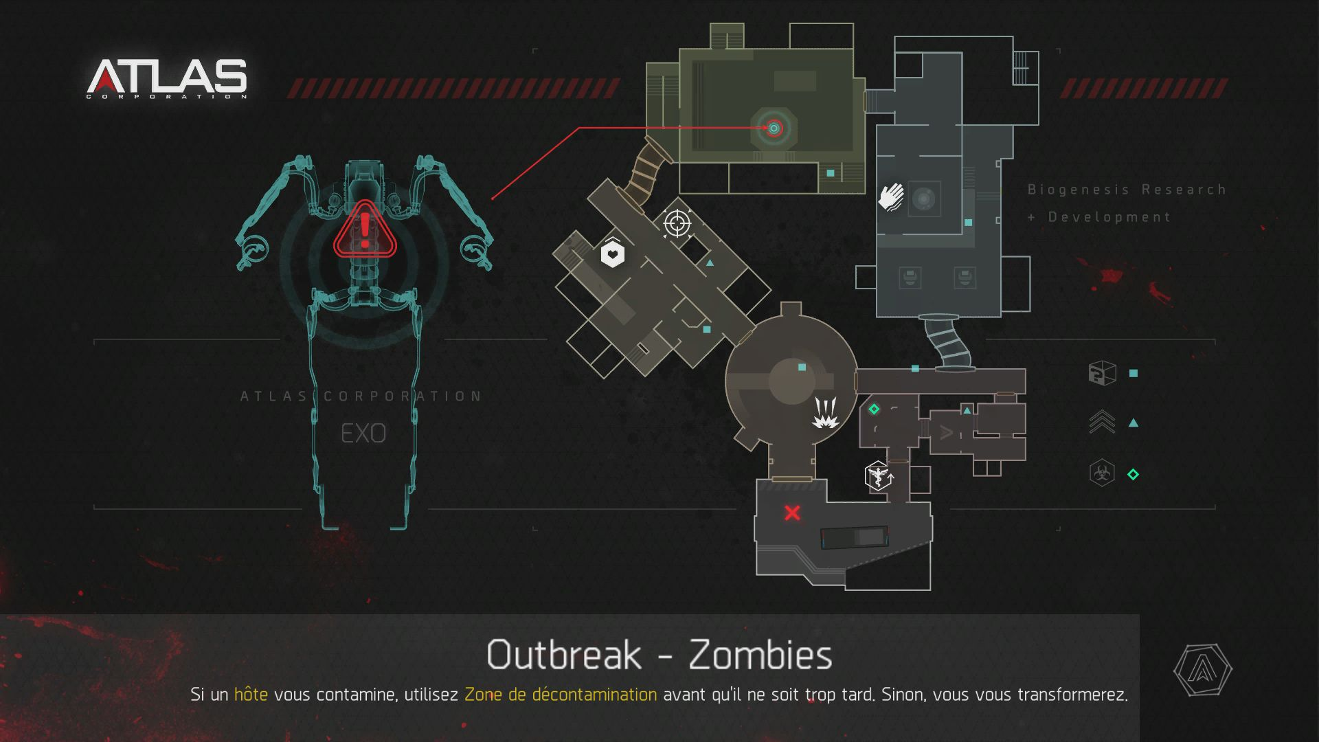 COD-AW-Havoc-MAP