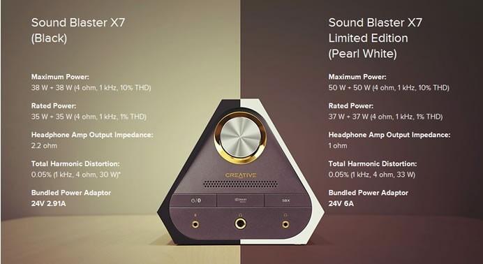 Creative_sound_blaster-692x378