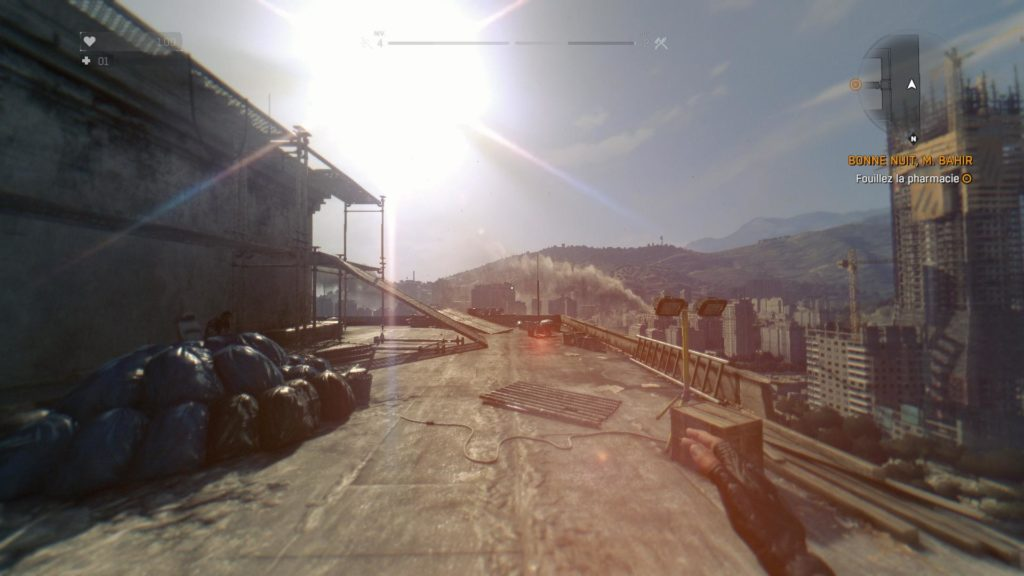 DyingLightGame 2015-01-31 17-30-32-36