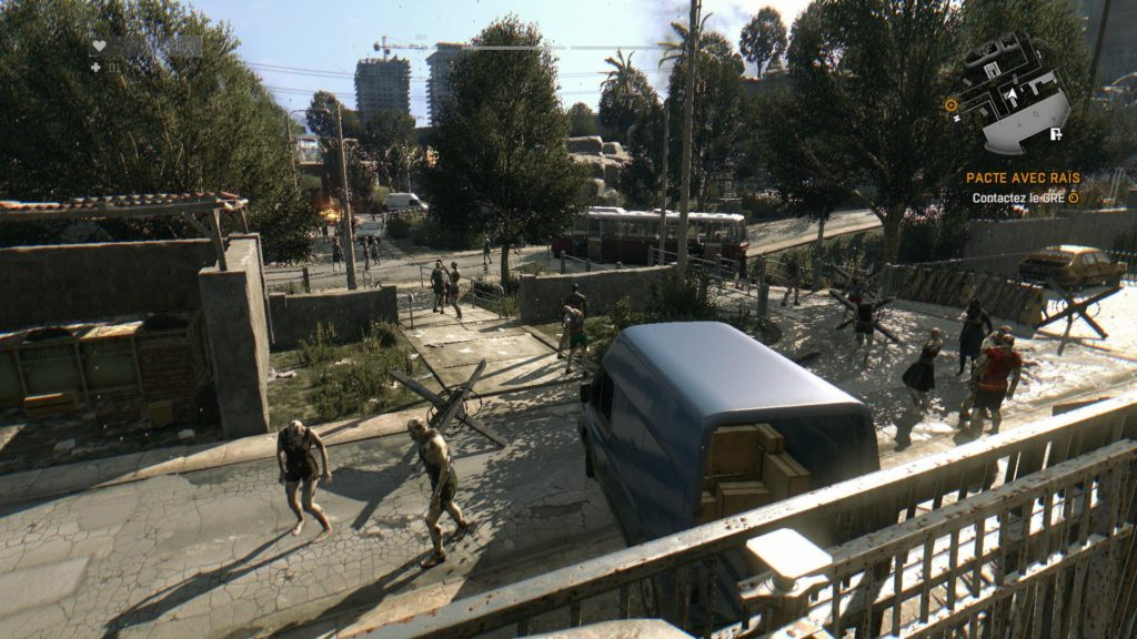 DyingLightGame 2015-01-31 17-56-10-84