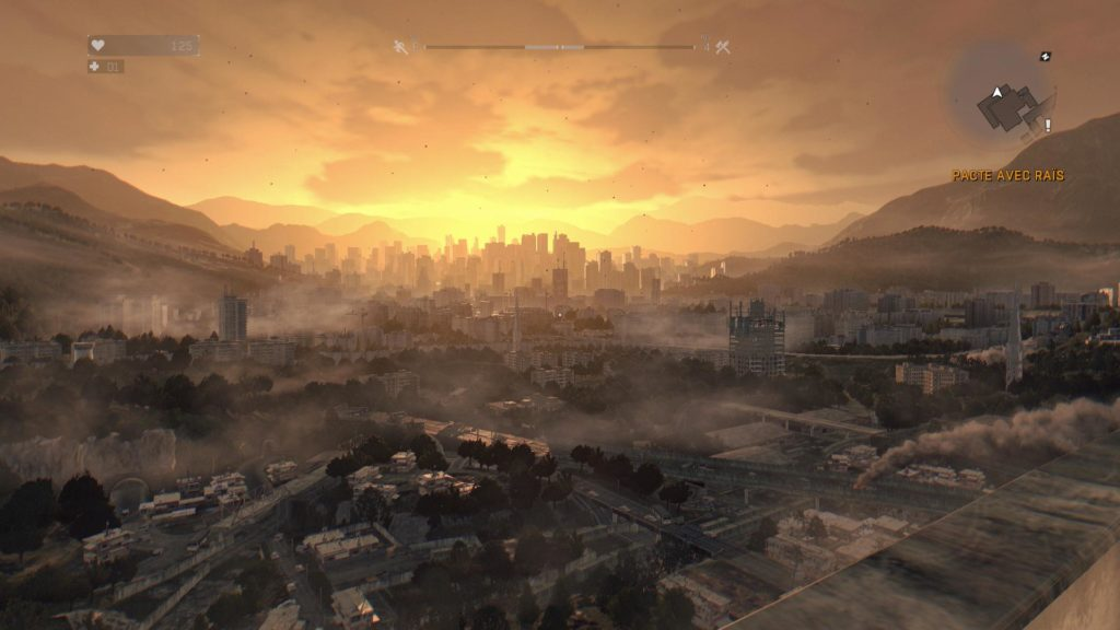 DyingLightGame 2015-02-01 11-47-35-04