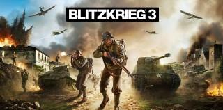 Preview: Blitzkrieg 3, le renouveau du RTS ?