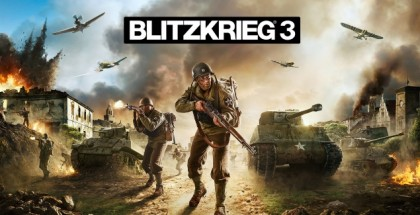 blitzkrieg_3_official_game_art_by_tri5tate-d8049hm