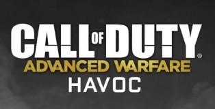 call-of-duty-advanced-warfare_Havoc-Logo