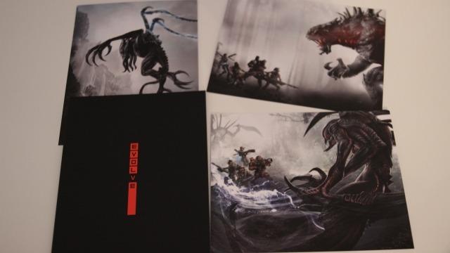 carte-postale-evolve