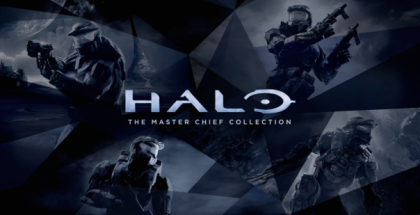 halo_master_chief_collection