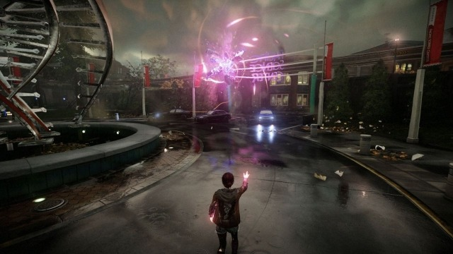 infamous-first-light-playstation-4-ps4-1409240797-013