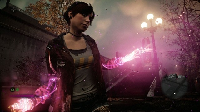 infamous-first-light-playstation-4-ps4-1409240797-037