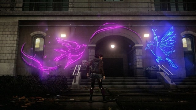 infamous-first-light-playstation-4-ps4-1409240797-038
