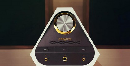 sound-Blaster-X7