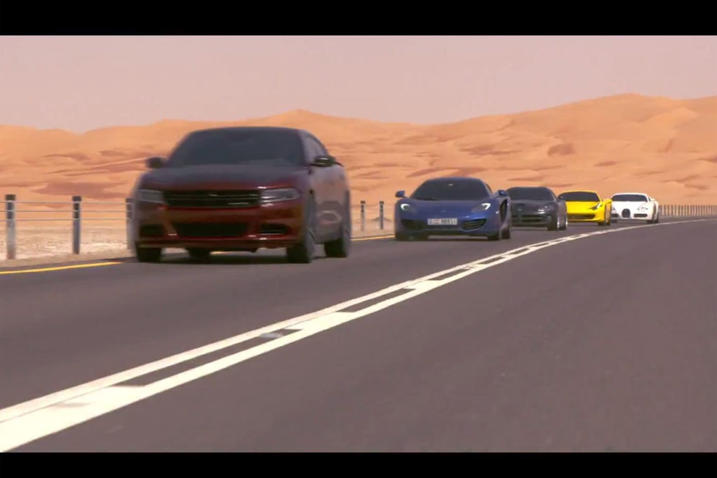 Fast_And_Furious_7_Bande_Annonce_004