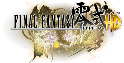 Final-Fantasy-Type-0-HD-logo