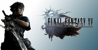 logo_and_hero_of_the_game_Final_Fantasy_xv_045658_
