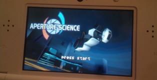 portal-3DS