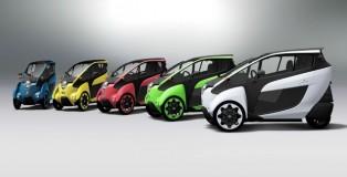 toyota-concept-cars-iroad-2014-focus_tcm-18-96814