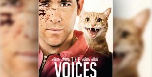 voices0