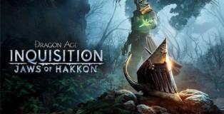 Dragon-Age-Inquisition-Les-Crocs-hakkon