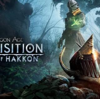 Test : Dragon Age Inquisition: Les Crocs d'Hakkon (DLC)