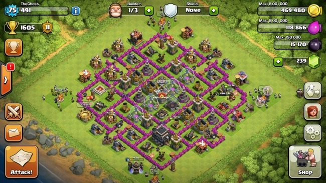 clash-of-clans-weekly-base-analysis-part-11
