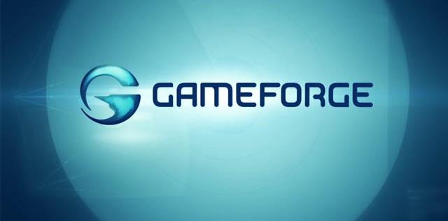 Compte rendu : Event Gameforge