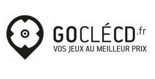 goclecd