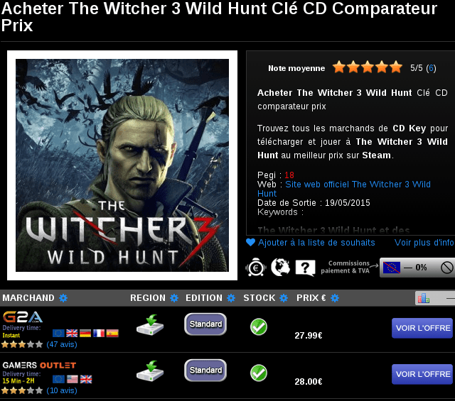 goclecd-the-witcher-3