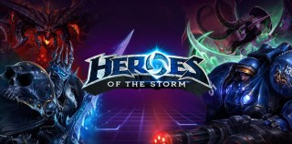 Test: Heroes of the Storm, le MOBA aux accents MMORPG de Blizzard.