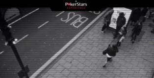 pokerstar-233338
