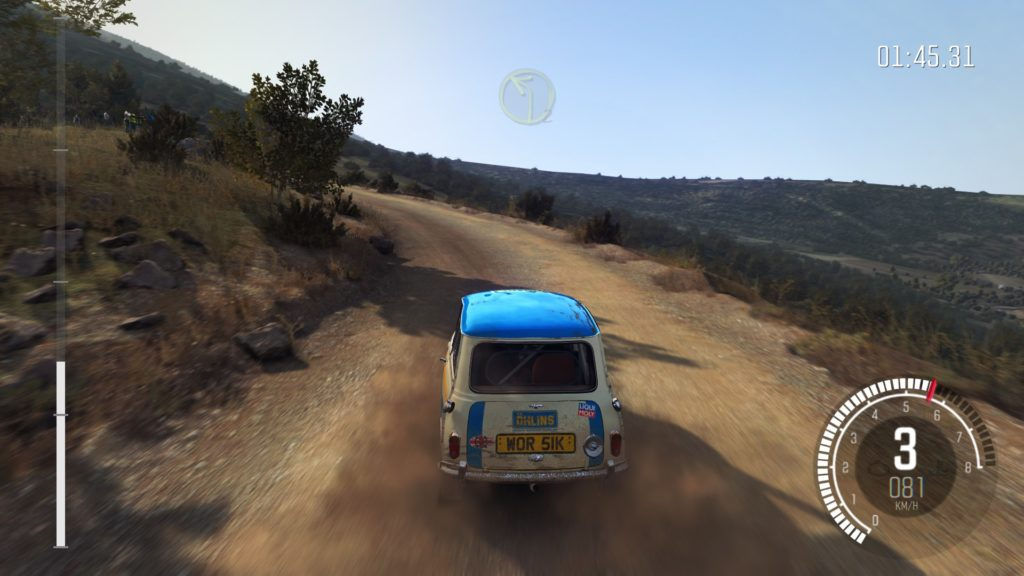 DiRT-Rally-mini