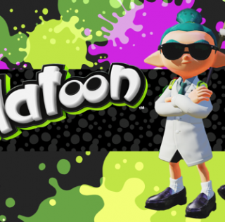 Preview : Splatoon, une excellente exclusivitée Wii U !