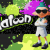Splatoon-WiiU