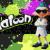 Splatoon-WiiU