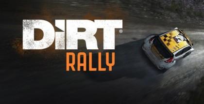 dirt_rally_gn_0005