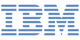 01580542-photo-logo-ibm-marge