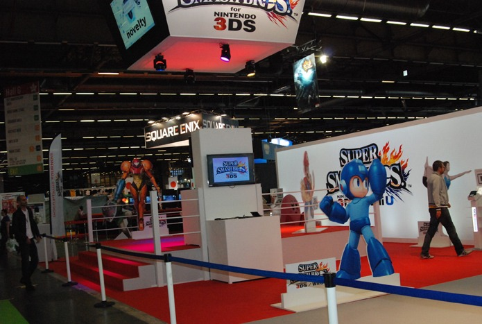 Japan Expo 2014 (10)