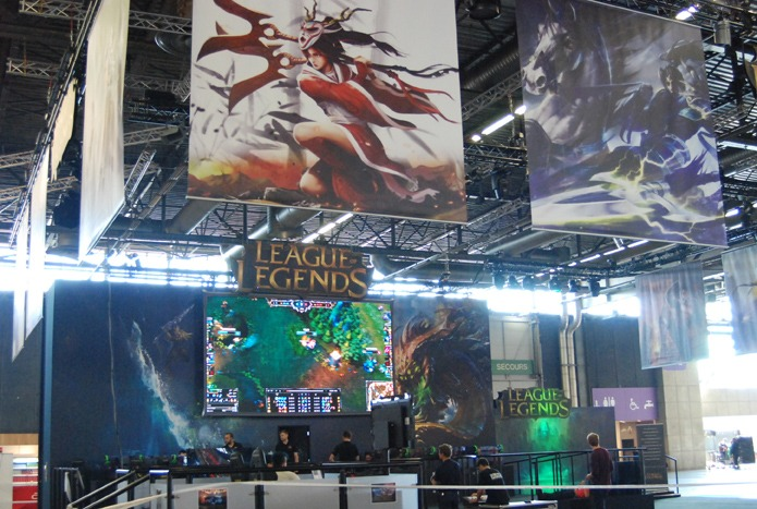 Japan Expo 2014 (13)