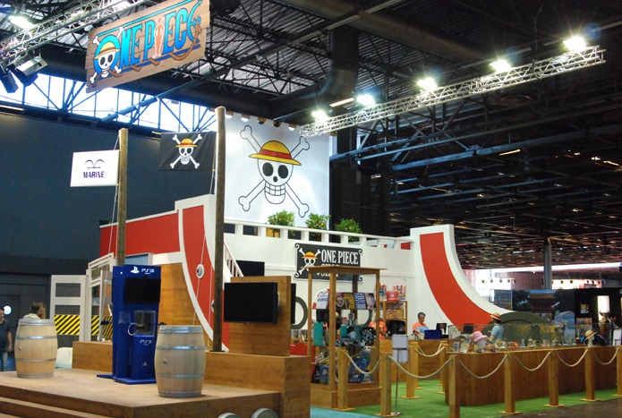 Japan Expo 2014 (15)