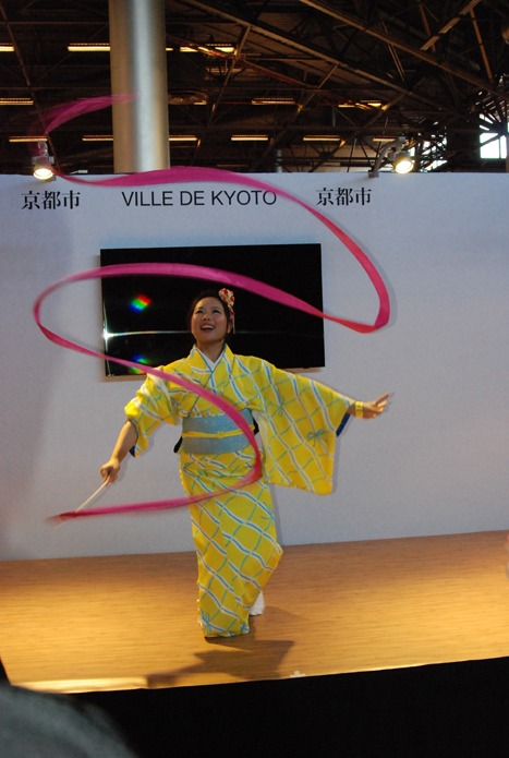 Japan Expo 2014 (31)