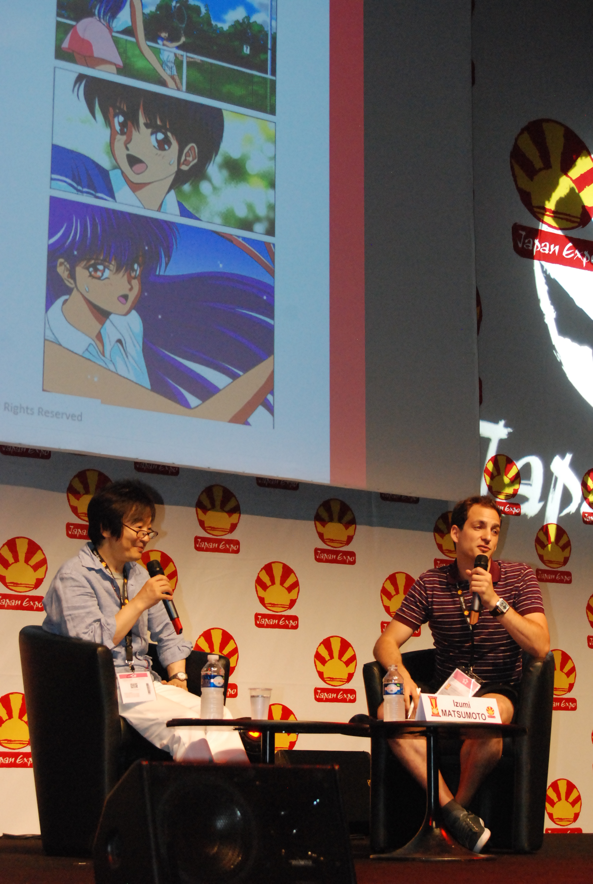 Japan Expo 2014 (39)
