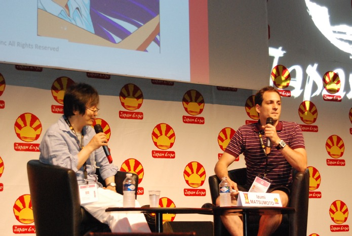 Japan Expo 2014 (40)