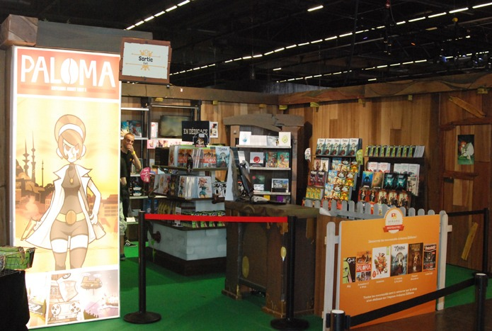 Japan Expo 2014 (8)