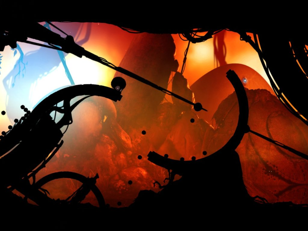 badland-iphone-ipod-1363285128-015
