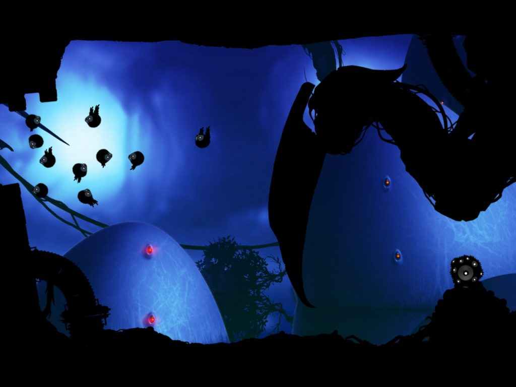 badland-iphone-ipod-1363285128-017