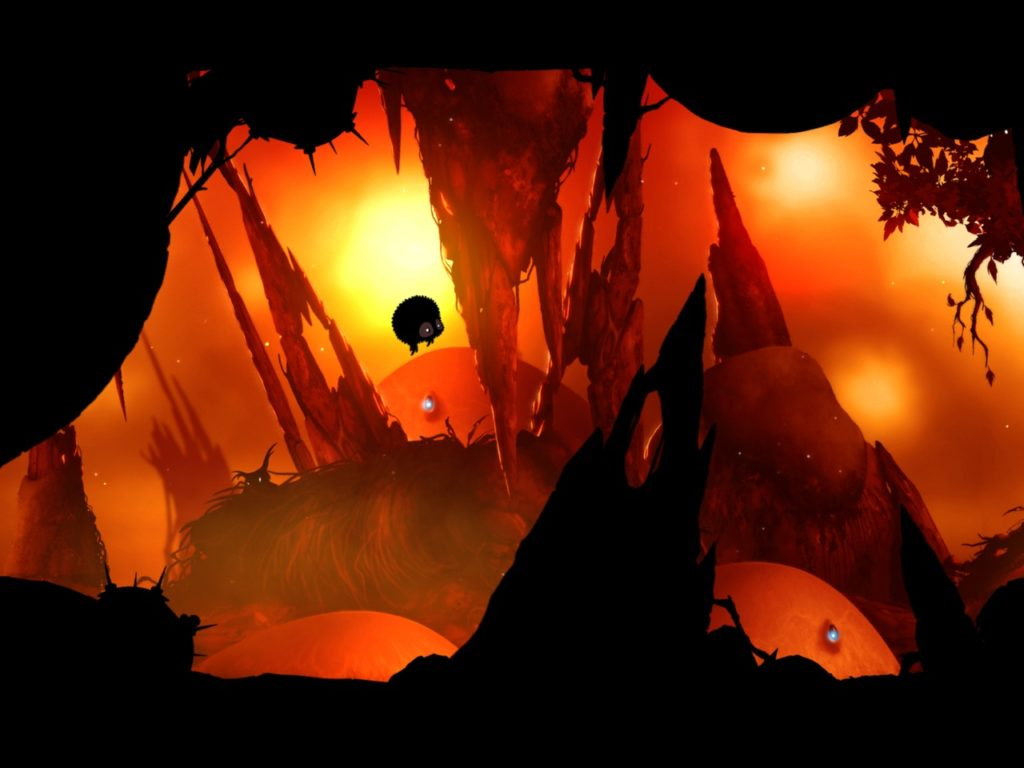 badland-iphone-ipod-151