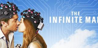 [Cinéma] Avis / Critique : Infinite Man