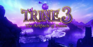 logo_trine3